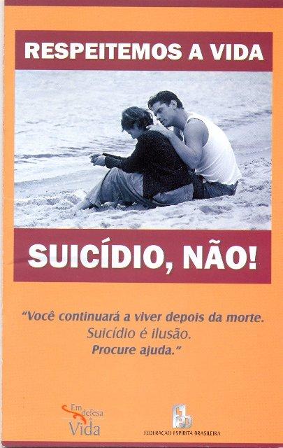 https://www.febnet.org.br/ba/image/Campanhas%20CFN/ScannedImage-5.jpg