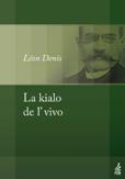 Capa_Esperanto