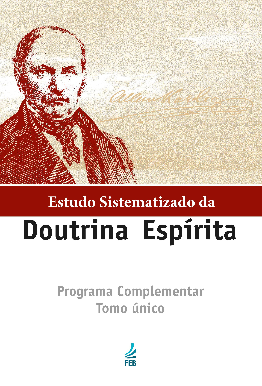 [WEB] ESDE - Programa Fundamental - Tomo Único_capa