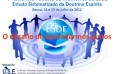cartaz ESDE