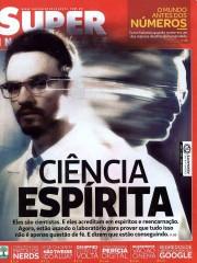 ciência espírita super interessante (2)