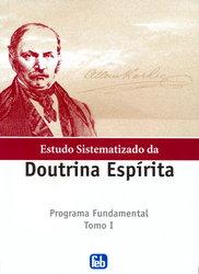 Estudo Sistematizado da Doutrina Espírita - ESDE