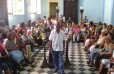 CEI-Palestra Havana-Dirig.Servando Agramonte