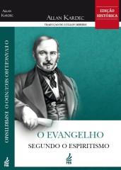 http://www.febnet.org.br/wp-content/uploads/2014/05/O-evangelho-segundo-o-espiritismo.pdf