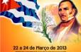 afiche_7cem_portugues_menor