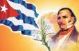 Cuba-7.Congresso1