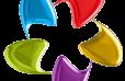 logo_tevcei-3D