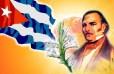 Congresso em Cuba (1)