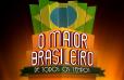 o_maior_brasileiro_de_todos_os_tempos