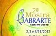 Mostra_ABRARTE_Centro-Oeste_2_2