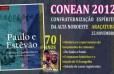 conean0