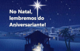 Cartaz-Natal-25122012
