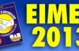 eimep-2013_inscricao