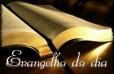 evangelho-do-dia-e1333398242682