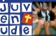 Juventude-300x208