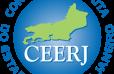 Logo CEERJ