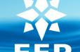 link_FEP