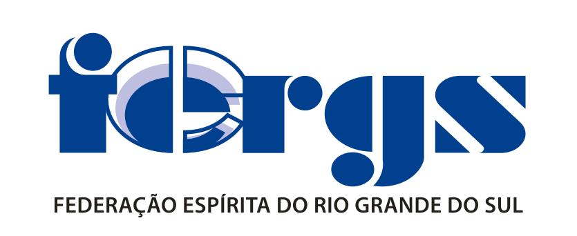 logo FERGS grande