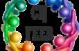 logo_cij3