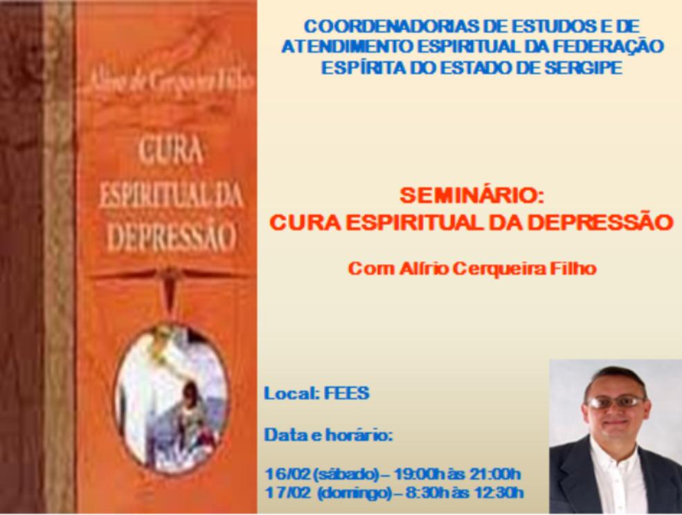 seminario-esde-alirio