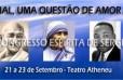 Banner_Congresso-Sergipe2012