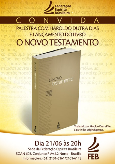 CONVITE-O-novo-testamento