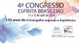 4-congresso-brasileiro-espiritismo