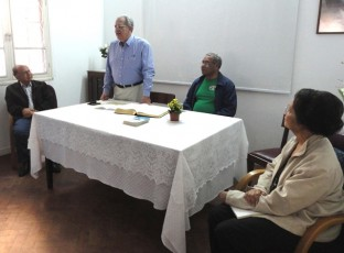 1-Maputo-CEC-Palestra Pres.FEB