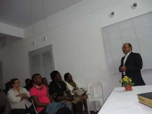 7-Maputo-Palestr Joao Rabelo