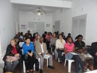 8-Maputo-Publico palestras