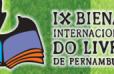 Logo-da-IX-Bienal