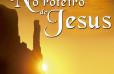 No roteiro de Jesus-capa