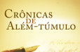 cronicas_de_alem_tumulo - CAPA