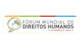 forum_direitos