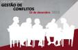 5_12GESTAO_DE_CONFLITOS_15_dez_banner