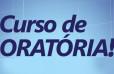 CursoDeOratoriaGeabem_banner