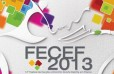 cartaz do fecef1