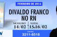 divaldo_franco_2014