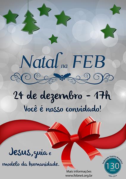 19_12_natal