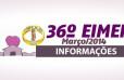 36_EIMEP