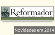 3_12_reformador
