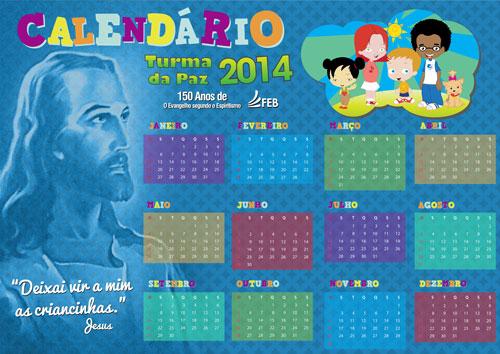 calendario-meses