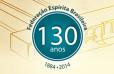 banner_palestras_haroldo130anosFEB