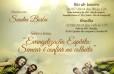 cartaz-evangelizacao_5