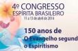 14-1 4 congresso