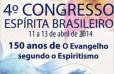 Congresso_Espirita