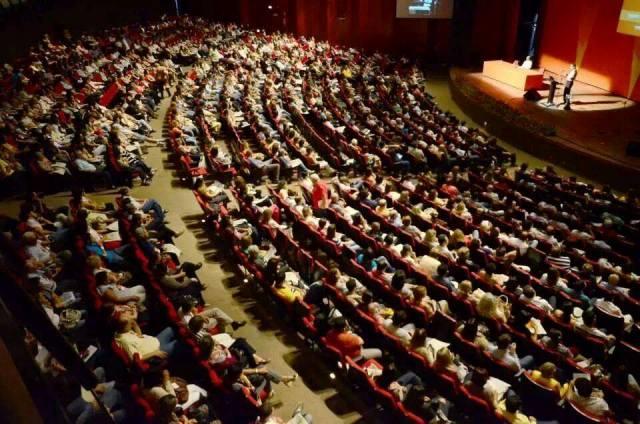1-CongressoGoiás-FEEGO-público