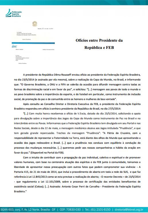 Oficio_Presidenta_FEB