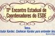 Banner_encontro-147fb4699c
