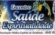 10577018_616608355103383_8104152352655758708_n-Cópia-312x159